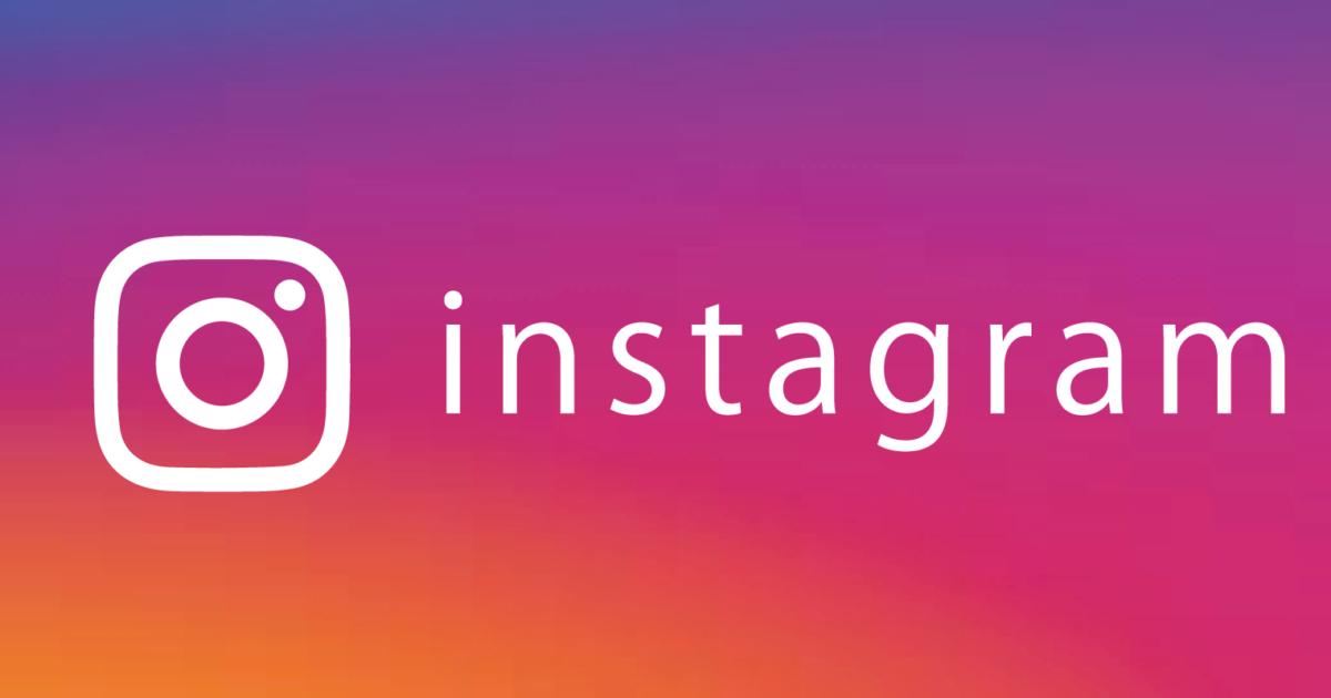 instagram を開設いたしました。   渡辺眞工務店